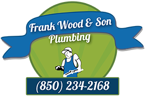 Panama City Plumbers – Local Plumbers